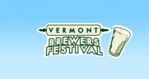 vermont brewers festival event thumb