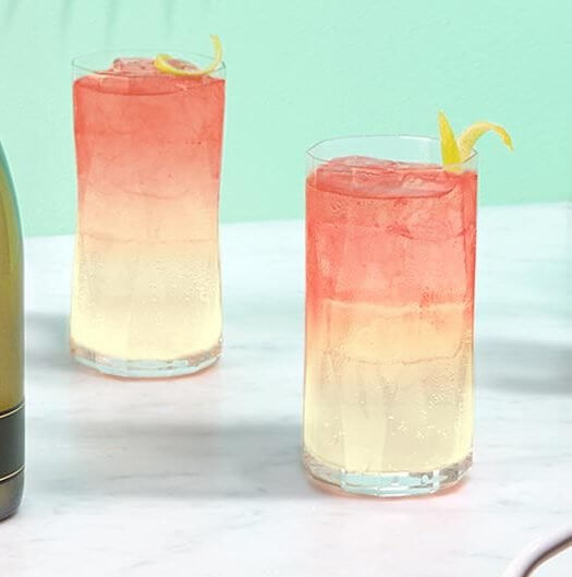 Easy to Mix: Summer Watermelon Cocktail, featured image
