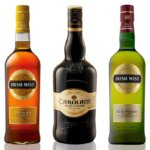 Heaven Hill Brands Acquires Carolan's Irish Cream Liqueur and Irish Mist Liqueur, featured image