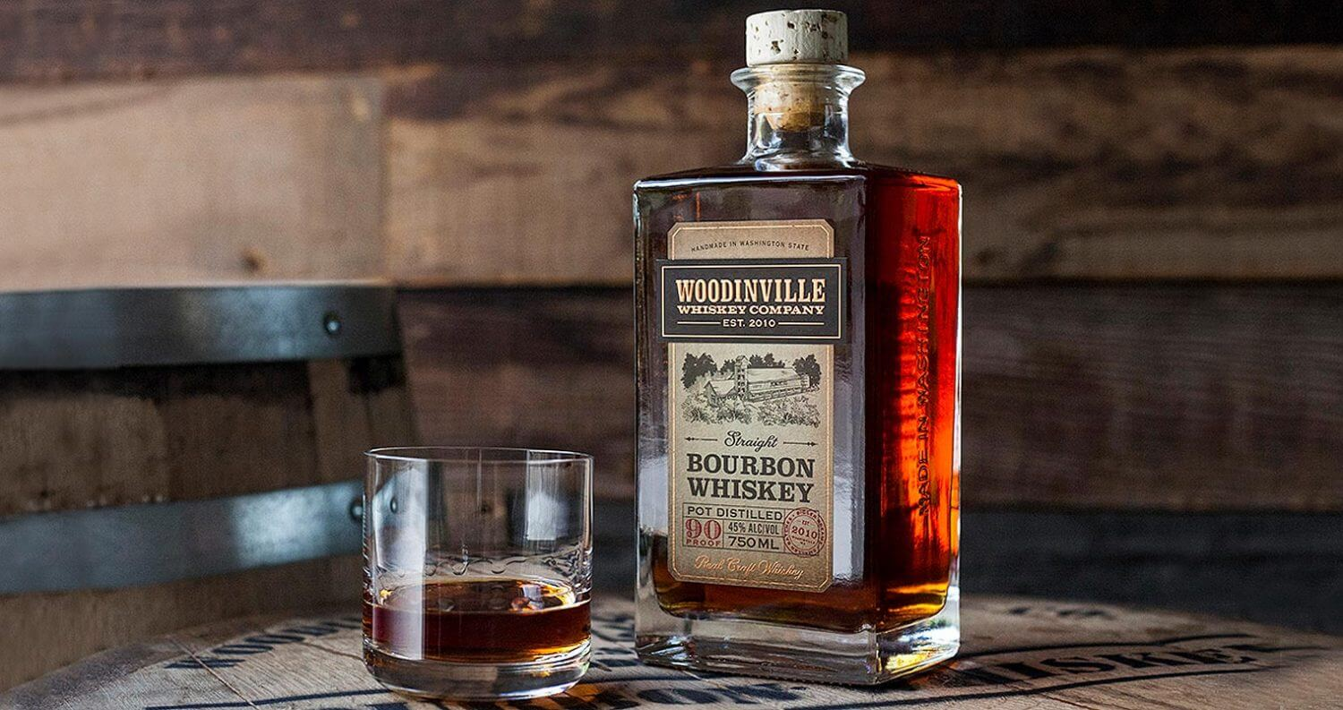 Moët Hennessy Acquires Washington's Woodinville Whiskey Company, featured image