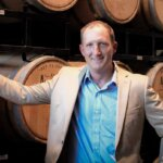 St. Augustine Distillery Announces Matt Stevens as New GM, featured image