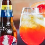 Easy to Mix: Beer Cocktails for IPA Day, featured image