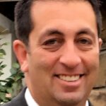 375 Park Avenue Spirits Appoints Evan Cohen as National Sales Manager, featured image