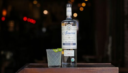 9 Must Mix Organic Tequila Cocktails