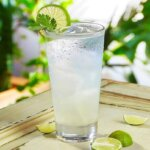 Chilled Drink of the Week: BACARDÍ Refresco Superior, featured image