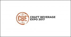 CRAFT-BEER-EXPO-EVENT-THUMB