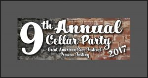 Cellar-Party-2017-event-thumb