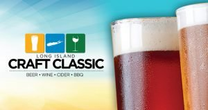 The 2nd Annual Long Island Craft Classic, event thumb