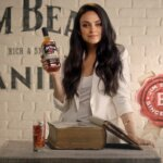 Jim Beam Launches New Jim Beam Vanilla, featured image