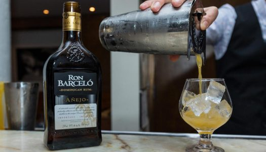 Recap: Ron Barceló Celebrates National Rum Day with Paired Dinner