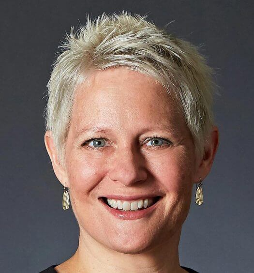 IBHL Appoints Steph Ridgway as Manager of Brand Education North America, featured image