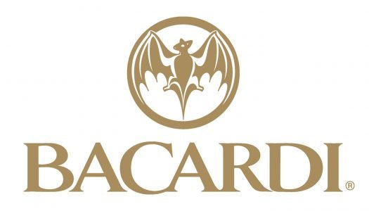 Bacardi Pledges $3 Million to Disaster Relief Assistance