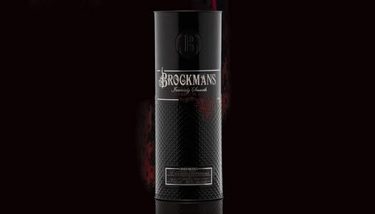 Brockmans Gin Launches 2017 Holiday Gift Pack