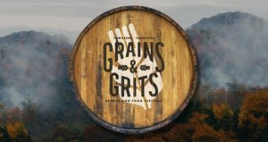 grains & grits event thumb