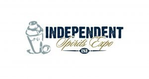 Independent-Spirits-Expo-event-thumb