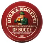 Birra Moretti Announces Fall Program, featured image