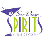 2019 San Diego Spirits Festival Competition Results, featured image