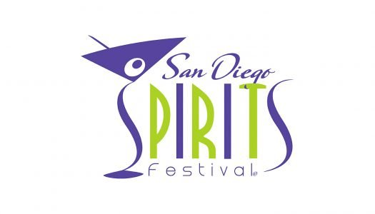 2017 San Diego Spirits Festival Competition Results
