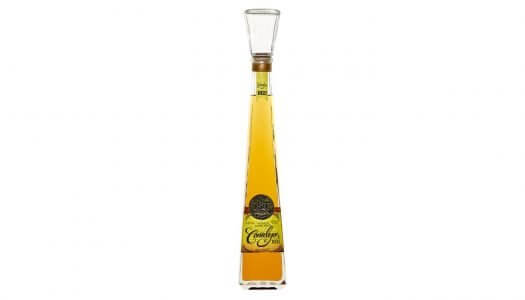 Tequila Corralejo Releases 1821 Extra Añejo for National Hispanic Heritage Month