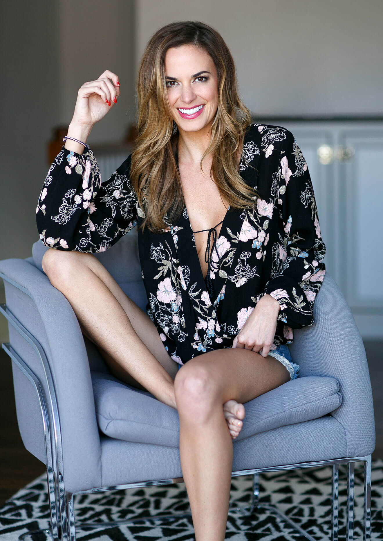 Image Result For Jena Sims
