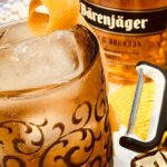 Chilled Drink of the Week: Bearly Forgotten, featured image