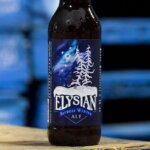 Elysian's Winter Seasonal Bifrost, featured image