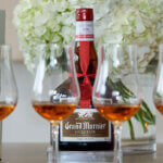 Recap: Grand Marnier Portfolio Tasting, featured image