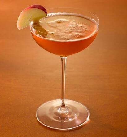 Chilled Drink of the Week: Happy Days are Here Again, featured image