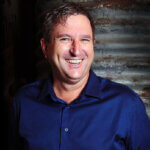 Meet John McLean - Bundaberg Brewed Drinks CEO, featured image
