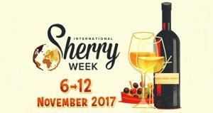 Sherry-Week-event-thumb