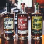 """Made in Michigan, the """"Whiskey of the North"""" Boasts a Diverse Portfolio of Award-Winning Expressions Now Available in the U.S., featured image"""