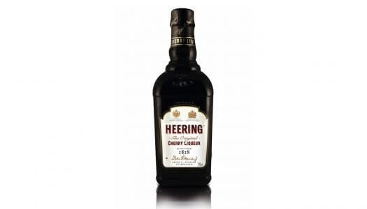De Kuyper Royal Distillers Acquires Cherry Heering