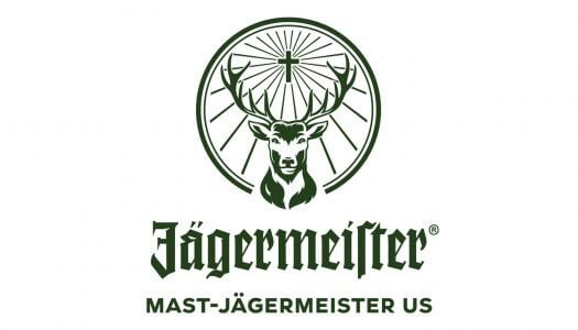 Hurricane Battered Bartending Industry Receives $100,000 Donation From Mast-Jägermeister US