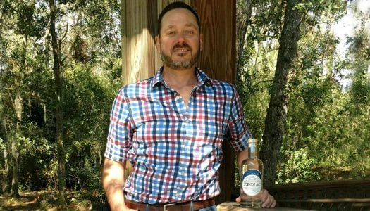 Meet Donovan Graves – Vice President of Sales for Zodiac Spirits