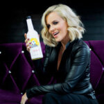 Jenny McCarthy Launches New Flavored Cocktail Line, featured image