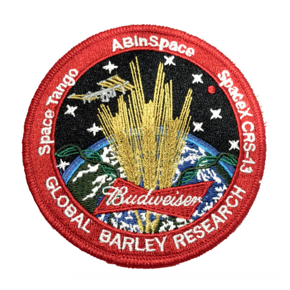 budweiser-in-space-badge
