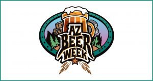 arizona strong beer festival event thumb