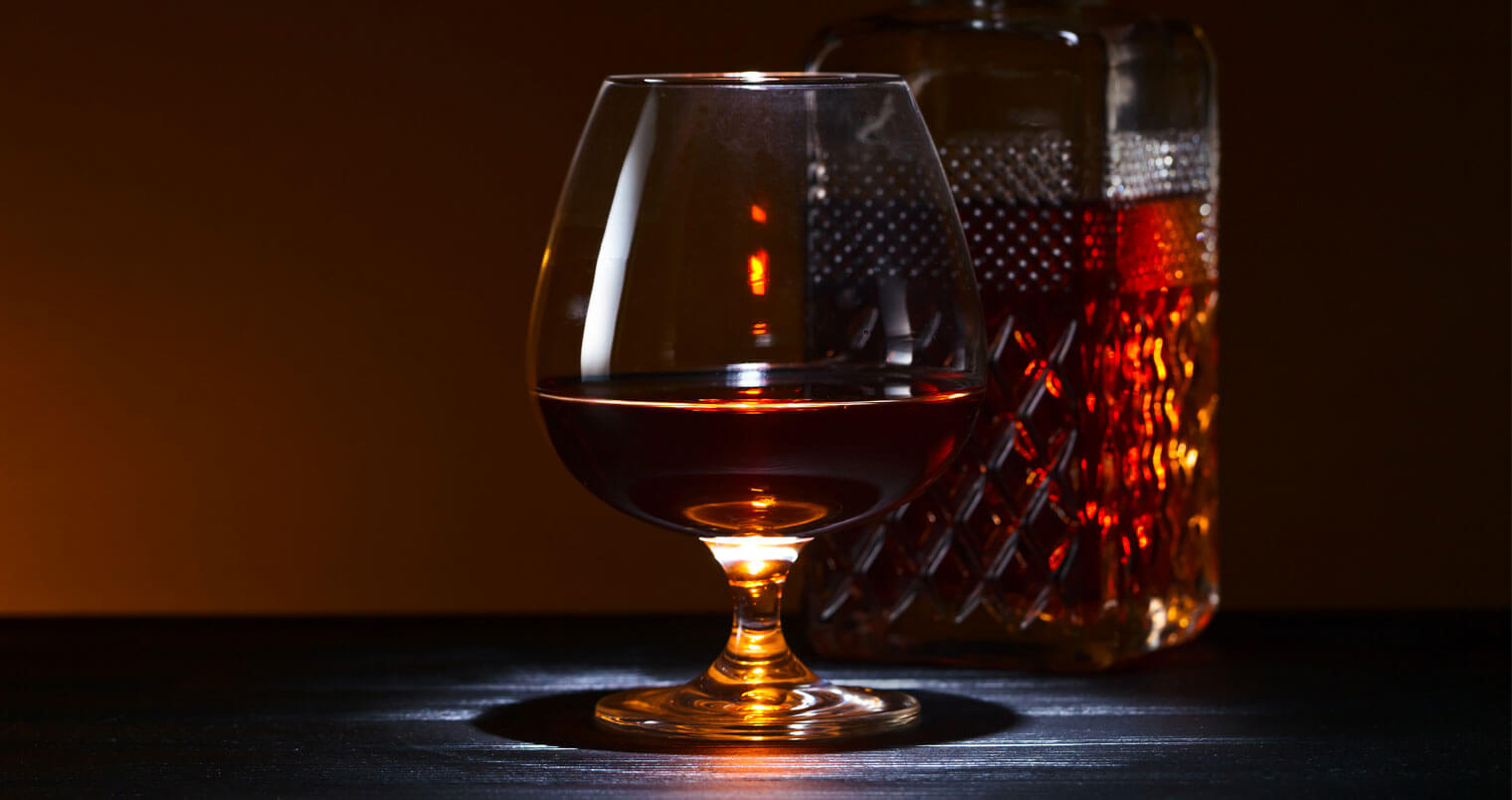 Armagnac, trending right now, featured image