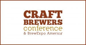 Craft-Brewers-Conference-&-BrewExpo-America-event-thumb