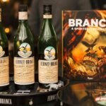 Fernet-Branca Book Tour, featured image