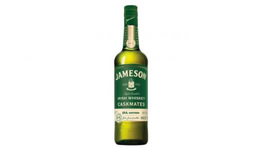 Jameson Introduces Caskmates IPA Edition