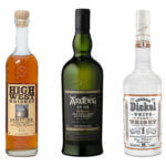 5 Whiskies for Fall Sipping, featured image