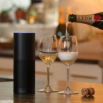 Hennessy USA Teams with Amazon's Alexa, featured image