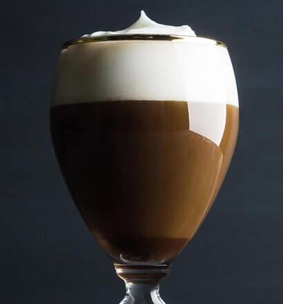 3 Must Mix Irish Coffees, featured image