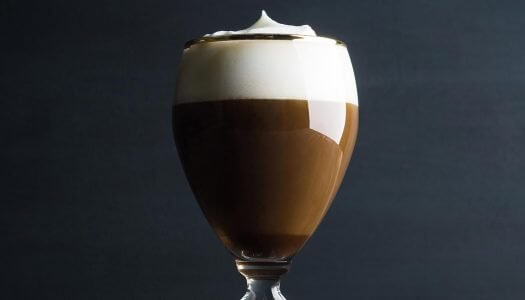 3 Must Mix Irish Coffees for National Irish Coffee Day