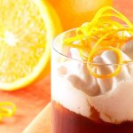 Easy to Mix: Hot Caribbean Spiked Coffee