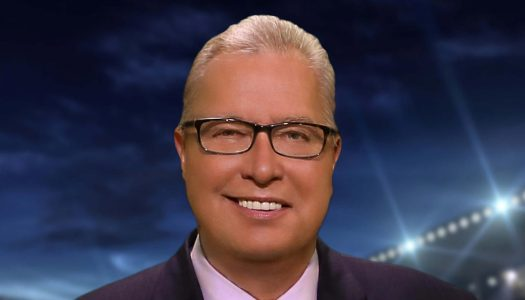 Ron Jaworski to Deliver Keynote and Ribbon Cutting at 2018 Nightclub & Bar Show