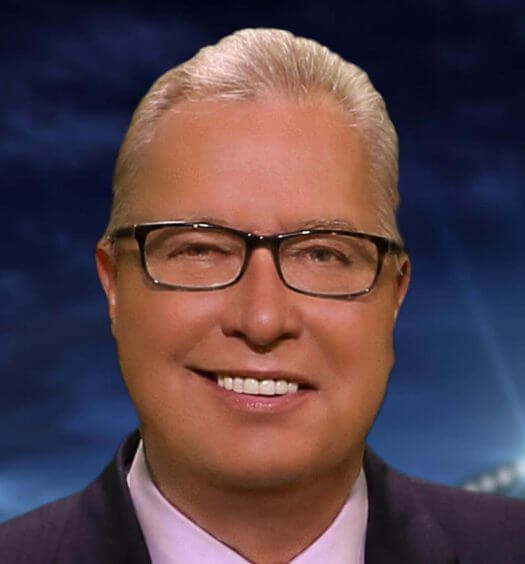 Ron Jaworski, featured image