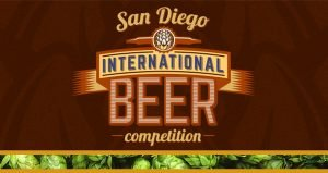 San-Diego-International-Beer-Competition and Festival event thumb
