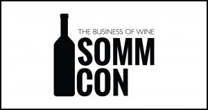 Somm Con event thumb